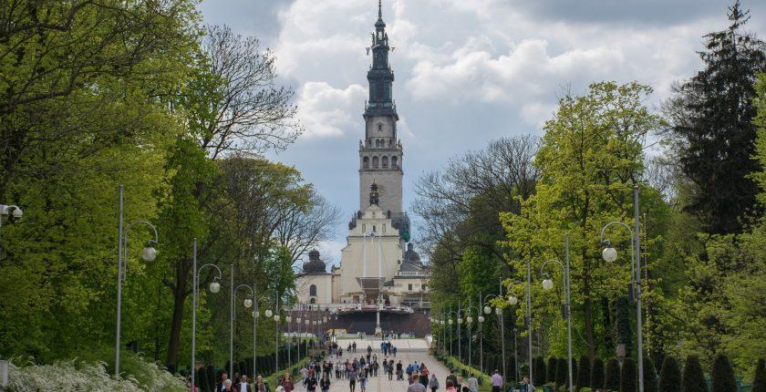 rynek pracy w Częstochowie