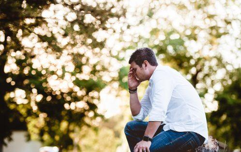 6 zasad, które pomogą uniknąć stresu na rozmowie kwalifikacyjnej